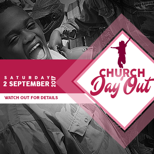 church-day_out